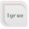 thrynk's avatar