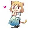 thshiki's avatar