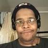 thshowstoppa's avatar