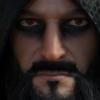 THSR-ScrubLord's avatar