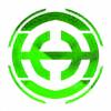 THTdaGamer's avatar