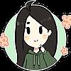 thth18's avatar