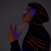 thtkidsart's avatar