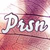 ThtOthrPrsn's avatar