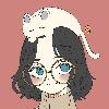 thtrang's avatar