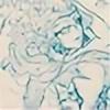 ThucAn's avatar