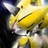 Thudd224's avatar
