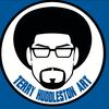 Thuddleston's avatar