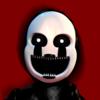 Thudner's avatar