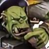 Thug-Grimskull's avatar
