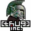 thUg-inc's avatar