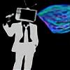 thugboy55's avatar