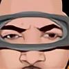 thugzanime's avatar