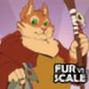 thul's avatar