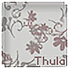 ThulaMarquise's avatar
