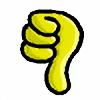 thumbsdown2plz's avatar