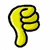 thumbsdownplz's avatar