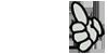 Thumbshare's avatar