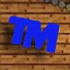 ThumbsMine's avatar