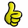 thumbsup2plz's avatar
