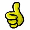 thumbsupplz's avatar
