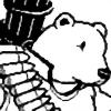 Thumbtack-of-Ichan's avatar