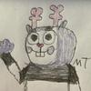 thumbtackcollects7's avatar