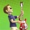 ThumbThing52's avatar