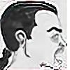 Thumpasaurus's avatar