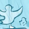 Thumperduck's avatar