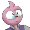 Thumtas's avatar