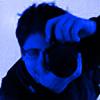 thun's avatar
