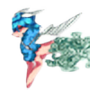 thunchanok's avatar