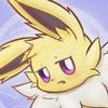 Thund3rAce's avatar