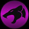 Thund3rMous3's avatar