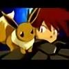thundaboomer's avatar