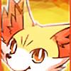 thundaflare's avatar