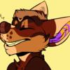 Thundahcrackah's avatar