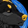 Thunder--Dragn's avatar