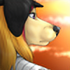 Thunder-equus's avatar