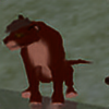 Thunder-Falls's avatar