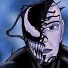 Thunder-master-95's avatar