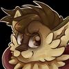 Thunder-Note's avatar