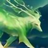 Thunder-Paint's avatar