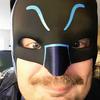 Thunder-Prime's avatar