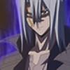 Thunder-ShockingStar's avatar