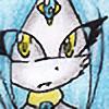 thunder-the-cat's avatar