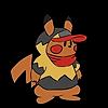 Thunder-the-Coyote's avatar