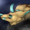Thunder-Toxic's avatar