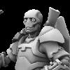 thunder-zap's avatar
